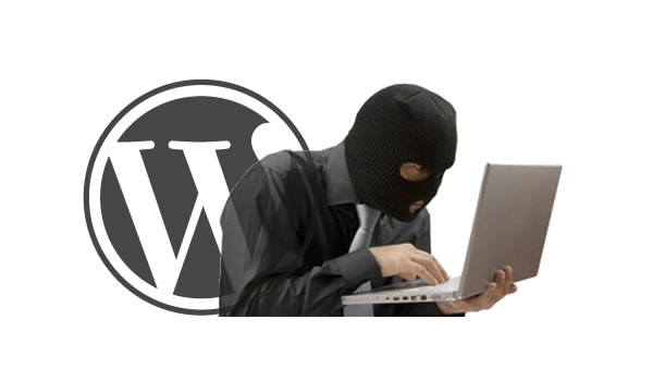 WordPress Security Testing & Amp; Härten